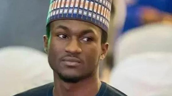 Buhari's son had his surgery in Nigeria, not Germany – Health Minister