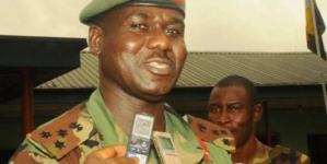 Boko Haram: Nigeria expecting 18 fighter aircraft from US, Italy, says military