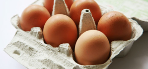 One egg per day may keep heart disease away: study