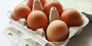 One egg per day may keep heart disease away: study