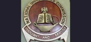 NUC to establish ICT framework for undergraduate students