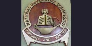 NUC releases names of fake Universities in Nigeria (Full List)