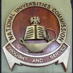 NUC releases names of fake Universities in Nigeria (Full List)