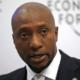 Nigerian stocks lose N299b in 2 days