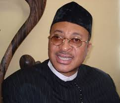 Without PVC you're wasting time, Utomi tells youths