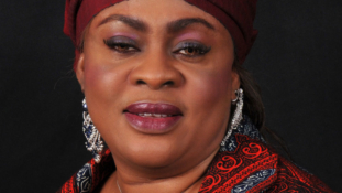 AMCON takes over Stella Oduah's assets