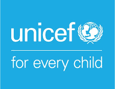 Children's Day: UNICEF, govt. join forces to end violence against children