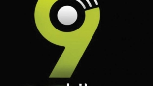 9Mobile deal: Teleology Holdings gets 20 day extension