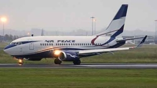 Air Peace urges customers to ignore prophecy on plane crash in July