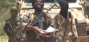 Boko Haram regrouping in Borno – Army