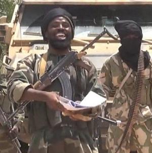 Boko Haram regrouping in Borno – Army