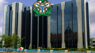 Buhari appoints new CBN deputy governor
