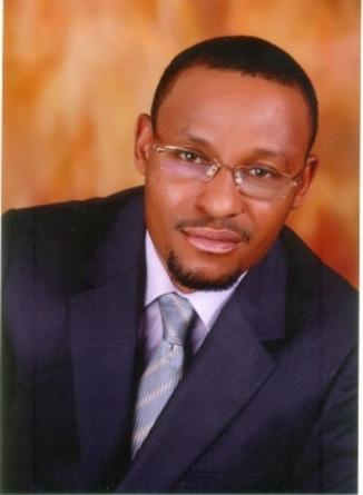 Danladi Umar Remains CCT Chairman – Tribunal
