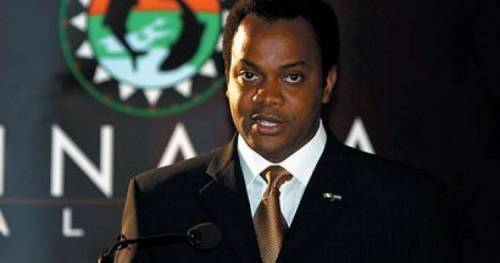 Buhari has failed Nigerians- Donald Duke