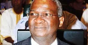 Privatisation: SERAP sues Fashola