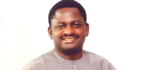 No attempt to link Buhari with Benue Politics will stick – Adesina