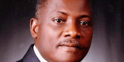 N14 billion judgment: Innoson Motors denies retracting position