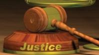 4 men defile, impregnate 15-year-old girl