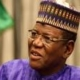 June 12 was annulled because Abiola demanded N45bn owed him – Lamido