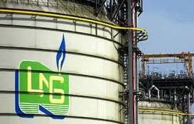 $3.12bn NLNG dividends: Senate demands withdrawal details from CBN, NNPC