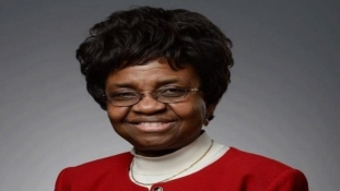 NAFDAC cleared 6,000 applications in 6mths – DG