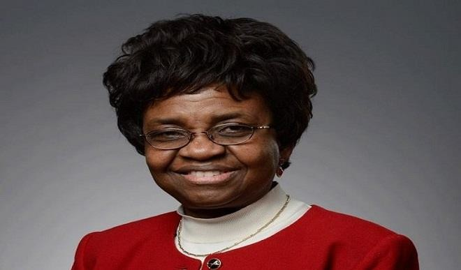NAFDAC partners Benin Republic's businessmen to stop inferior products' export