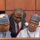 Saraki calls emergency meeting of NASS leaders