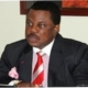 Anambra to revalidate land title documents