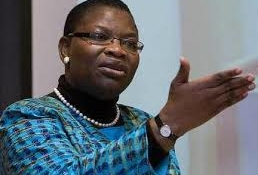 Ezekwesili to Buhari: Stop showing loyalty to 'incompetent security infrastructure'