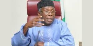 Nigeria to shut land border over rice smuggling