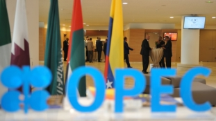 OPEC agrees modest hike in oil supply after Saudi, Iran compromise