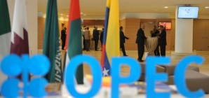 OPEC edges closer to raising oil output as Iran softens opposition