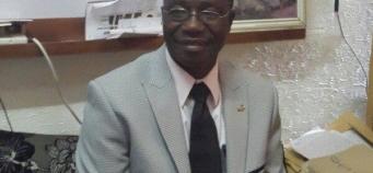 OAU sacks sex-for-marks Prof