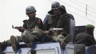 Herdsmen kill 3 policemen in Nasarawa