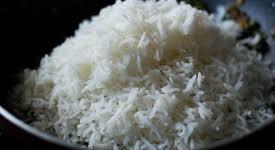Rice farmers laud decision to close border