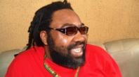Ras Kimono, legendary reggae musician is dead