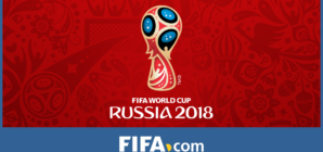 World Cup: Putin bans protests, alcohol, barbecue