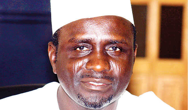 Alleged Fraud: Court stops former governor Shekarau from traveling abroad