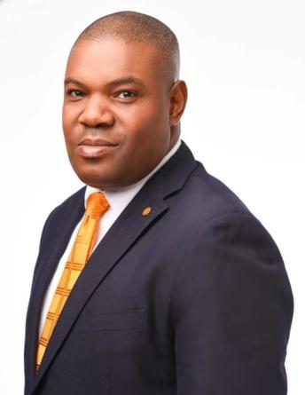 Transcorp appoints Chris  Ezeafulukwe as executive director