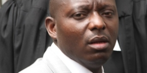 JUST IN: Alleged N2.6bn Fraud; Appeal court frees ex-NIMASA DG, Akpobolokemi