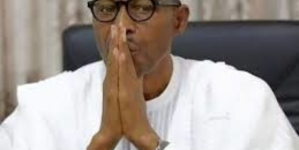 I am sorry, Buhari apologises for the annulment of June 12 election by IBB