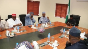 nPDP pulls out of dialogue with APC, accuses Buhari govt of insincerity