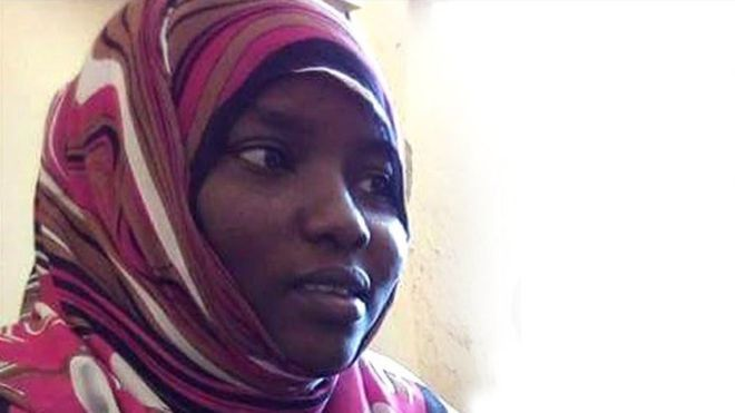 Noura Hussein: Appeals court overturns death sentence for killing husband who raped her