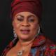 Union Homes sues Stella Oduah over N385m debt