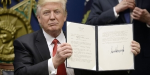Trade War: Trump set to fire first missile against China