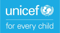 Measles outbreak kills 13 children in Borno —UNICEF