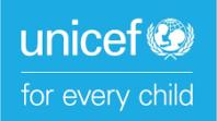 Measles outbreak kills 13 children in Borno —UNICEF