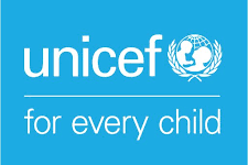 Army accuses UNICEF of sabotage, suspends its activities in north-east