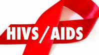 Number of Nigerians living with HIV/AIDS drops to 1.9m