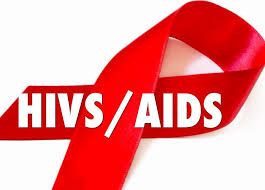 Three in five HIV-carriers now have access to drugs- UN